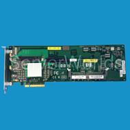 HP 409180-B21 E200 Raid Controller 64MB