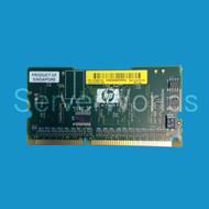 HP 412800-001 64MB E200 Raid Controller 012970-001, 405103-B21