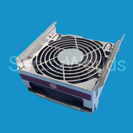 HP RX4640 Hot Swap Fan A6961-00046