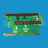HP RX4640 Midplane Riser Board A6961-60105