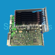 HP RX4640 System Board IO Base A6961-60401