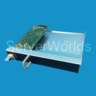 HP 411045-001 MSA1000 FC Controller 218960-B21, 229206-001