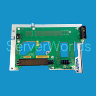 HP RX6600 Midplane Board AB464-60003