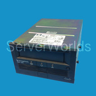 HP 160/320GB SDLT Carbon Internal Tape Drive 258266-001, 257321-001