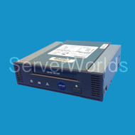 HP 20/40GB DDS4 INT DAT Tape Drive Graphite 157769-B22, 158856-002