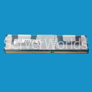 Sun 371-2655 2GB PC2-5300DDR2 Dimm