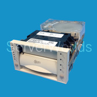 HP 35/75GB DLT Tape Drive Internal 242853-B21, 242520-B21, 242583-001