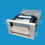 HP 20/40 DLT Internal Tape Drive 70-32048-20, 340769-001, 340769-002
