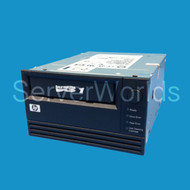 HP LTO1 Ultrium230 100-200GB Internal Drive BRSLA-0201, C7400-60015