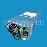 Sun 371-0109 Storedge 420 Watt DC Input Power Supply