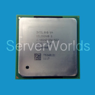 Intel Celeron D 2.4Ghz 256K 533FSB 320 Processor SL87J