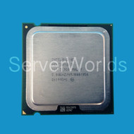 Intel Dual Core 2.8Ghz 4MB 800FSB 915 SL9DA