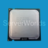 Intel Core 2 Duo 3.0Ghz 4MB 1333FSB E6850 SLA9U