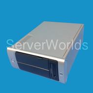 HP Meda Vault 500GB SATA Drive PE591AV