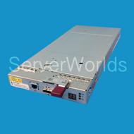 HP D2700 Storage Controller IO 519320-001, AJ941-04402, AJ941-60402