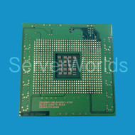 Intel Xeon 2.5Ghz 1MB 400FSB Processor SL6Z2