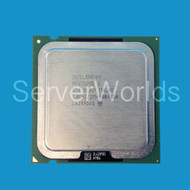 Intel Dual Core 2.8Ghz 2MB 800FSB 820 SL8CP