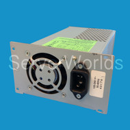 Dell 3U018 Powervault 132T Power Supply 230W XG207