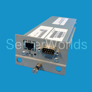 Dell 9Y356 Powervault 132T Remote Management Module