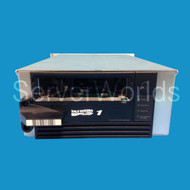 Dell 6W174 Powervault 136T LTO1 100/200GB Tape Drive