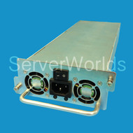 EqualLogic PS100E/300E Power Supply W362J GT-3T400P41F