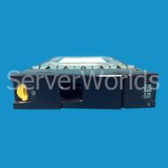 """HP 697391-001 3TB 7.2K SAS 3.5"""" MDL Hard Drive QR500A"""