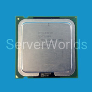 Intel P4 3.0Ghz 1MB 800FSB 530 Processor SL7PU