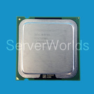 Intel P4 2.8Ghz 1MB 800FSB 520 Processor SL7KJ