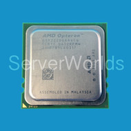 AMD Opteron Dual Core 2.8Ghz 2MB 1000Mhz 2220SE OSY2220GAA6CQ