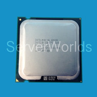 Intel Core 2 Quad Core 2.66Ghz 4MB 1333FSB Q8400 SLGT6