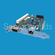 Dell Drac III/XT Remote Access Card P6159