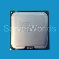 Intel Dual Core 3.0Ghz 4MB 800FSB 925 Processor SL9KA