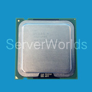 Intel P4 3.6Ghz 2MB 800FSB 660 Processor SL7Z5