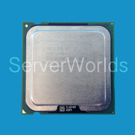 Intel SL7Z8 P4 3.2Ghz 2MB 800FSB 640 Processor