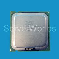 Intel P4 2.8Ghz 1MB 800FSB 520 Processor SL7PR