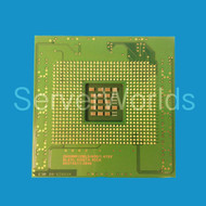 Intel SL6YL Xeon 2.8Ghz 2MB 400FSB Processor