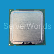 Intel Dual Core 3.0Ghz 2MB 800FSB 830 Processor SL8CN