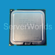 Intel Core 2 Duo 1.86Ghz 4MB 1066FSB 6320 SLA4U