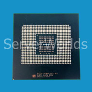 Intel SLA77 Quad Core Xeon 2.4Ghz 6MB 1066FSB E7330 Processor