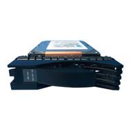 """IBM 10N7232 146GB 15K 3G SAS 3.5"""" HDD 42R4234"""