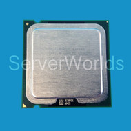 Intel Core 2 Duo Extreme 2.93Ghz 8MB 1066FSB QX6800 SL9UK SLACP