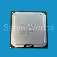 Intel SLA8Z Dual Core 1.8Ghz 1MB 800FSB E2160 Processor