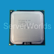 Intel Celeron 1.8Ghz 512K 800FSB 430 Processor SL9XN