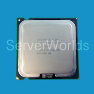 Intel Core 2 Duo 2.66Ghz 3MB 1066FSB E7300 SLAPB