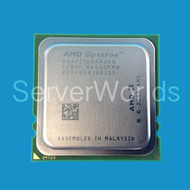 Opteron Dual Core 1.8Ghz 2MB 1000Mhz OSA2210GAA6CQ