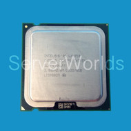 Intel Core 2 Extreme 3.0Ghz 8MB 1333FSB QX6850 SLAFN