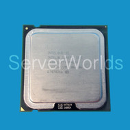 Intel Core 2 Duo 2.13Ghz 2MB 1066FSB E6400 SL9T9