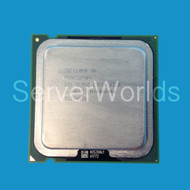 Intel P4 3.0Ghz 1MB 800FSB 531 Processor SL8HZ