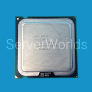 Intel Dual Core 3.0Ghz 4MB 800FSB 930 Processor SL95X