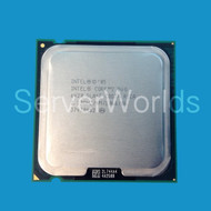 Intel Core 2 Duo 2.13Ghz 4MB 1066FSB 6420 SLA4T